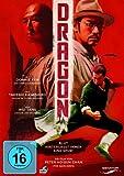 Dragon kostenlos online stream
