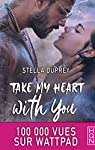 Take my heart with you par Duprey