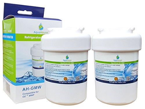 2x-aquahouse-ah-gmw-filtro-de-agua-compatibles-para-general-electric-ge-smartwater-mwf-gwf-sears-ken
