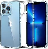 Spigen Ultra Hybrid case for iPhone 13 Pro MAX