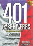 401 Czech Verbs