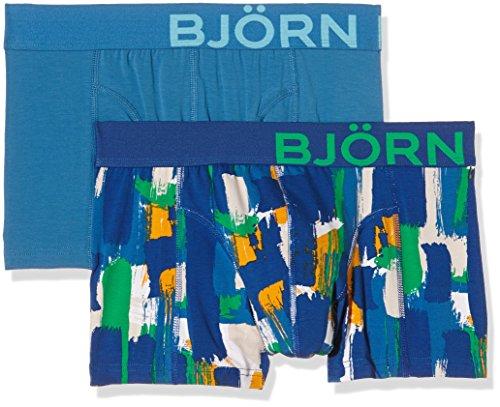 bjorn-borg-mens-bb-strokes-2-p-trunk-multicoloured-monaco-blue-large