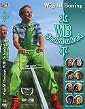 Wigald Bonings WIB-Schaukel [2 DVDs]