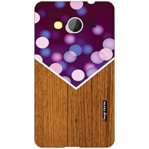 Design Worlds Samsung Galaxy Core 2 Back Cover Designer Case and Covers