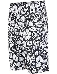 adidas Originals Mens Floral Board Shorts