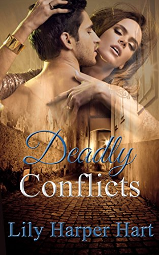 deadly-conflicts-hardy-brothers-security-book-21