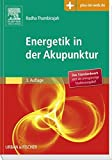 Energetik in der Akupunktur (Amazon.de)