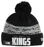 51x29pgUBIL. SL160  - Proteggiti dal freddo con il migliore cappello lana invernale: guida all'acquisto