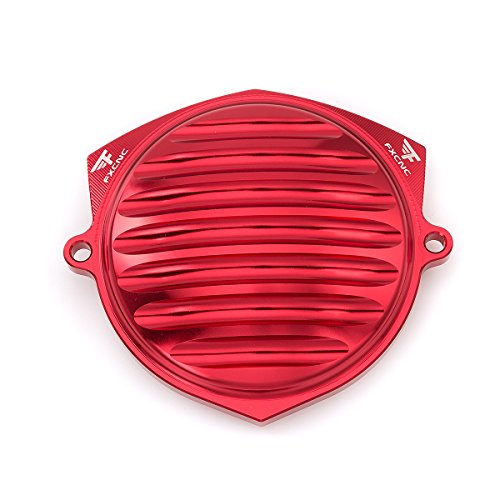 FXCNC Racing CNC Motorcycle ATV Engine Protect Guard Cover Case Slider Frame Set Fit For YAMAHA YFM700 Raptor 700R 2008 2009 2010 2011 2012 2013 2014 2015 2016 2017 2018