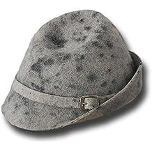 Cappello Tirolese Almhut large 7b2372e0d9e6