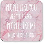 Best Anxiety Medications - Hippowarehouse people like you are the reason people Review