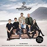 Sing meinen Song - Das Tauschkonzert, Vol. 6 (Deluxe Edition)
