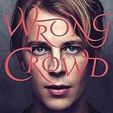 Wrong Crowd [VINYL]