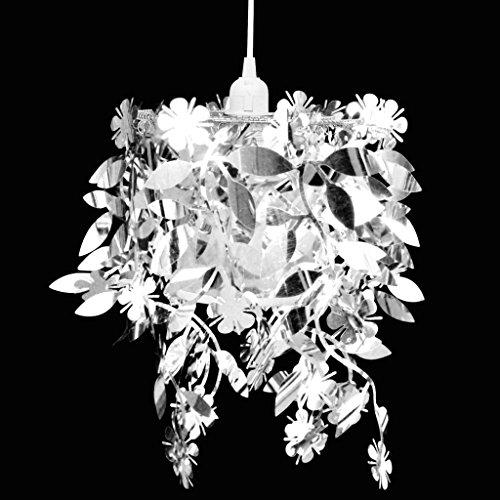 lustre-paillettes-feuilles-215-x-30-cm-argente