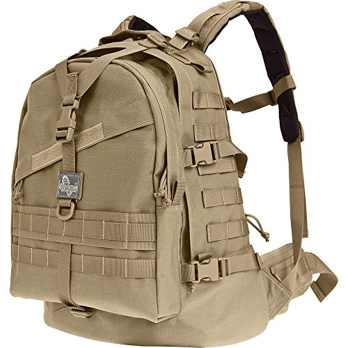 maxpedition-vulture-ii-backpack-khaki-46lt