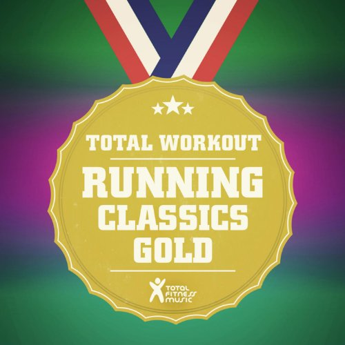 Total Workout : Running Classi...