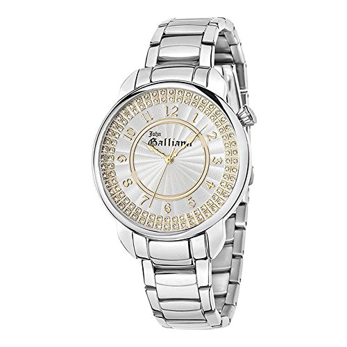 john-galliano-quarzwerk-damen-armbanduhr-r2553126505