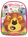 Used, Raa Raa the Noisy Lion Backpack by Raa Raa for sale  Delivered anywhere in UK