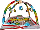 #8: BALAJI FAB™ Kids baby bedding set for new born baby