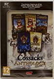 Cossacks Anthology (PC)