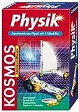 KOSMOS 662219 - Abenteuer Wissen: Physik - KOSMOS
