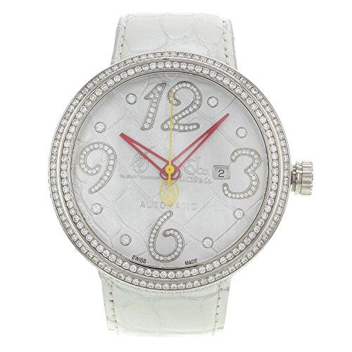 jacob-co-valentin-yudashkin-wvy-050dc-factory-set-diamond-orologio-unisex