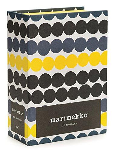 marimekko-100-postcards