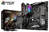 MSI Gaming Intel 9th / 8th Gen LGA 1151 2.4GHz E5620 Torre Puesto de Trabajo