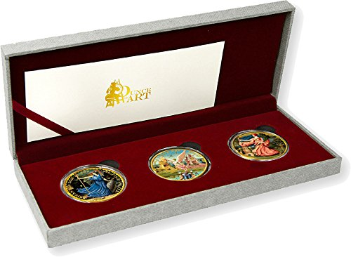 ounce-of-art-britannia-libertad-walking-liberty-hieronymus-bosch-set-3-x-1-oz-silver-coin-united-kin