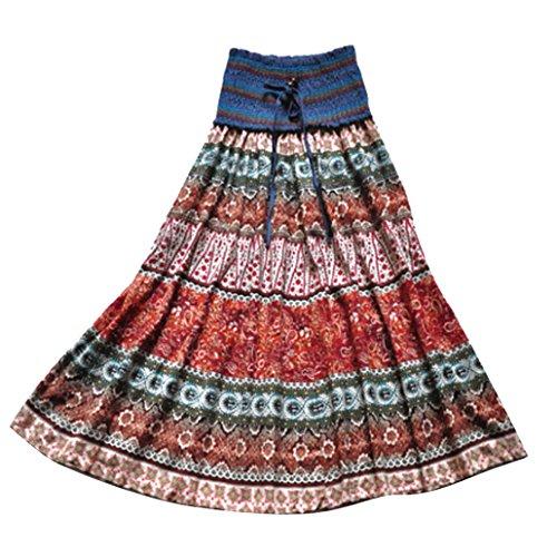 avitalk-falda-larga-media-para-mujer-estilo-bohemia-etnica-nacional-estilo-10