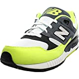 New Balance 530 90S Remix Medium Women's Shoes Size 5.5