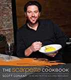 Scarpetta Cookbook, The