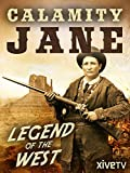 Calamity Jane: Legend of the West [OV]