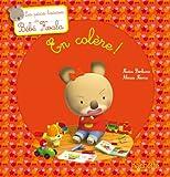 Bébé Koala - Titre 10 - En colère !