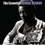 The Essential George Benson