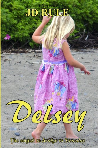 delsey-delsey-trilogy-book-2-english-edition