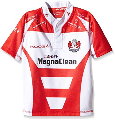 kooga-mens-gloucester-home-14-15-short-sleeve-season-shirt-red-x-large
