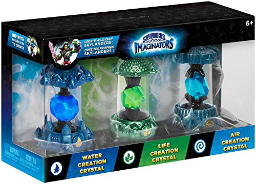 figurine-skylanders-imaginators-triple-pack-eau-air-vie