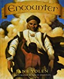 Encounter (Voyager Books)
