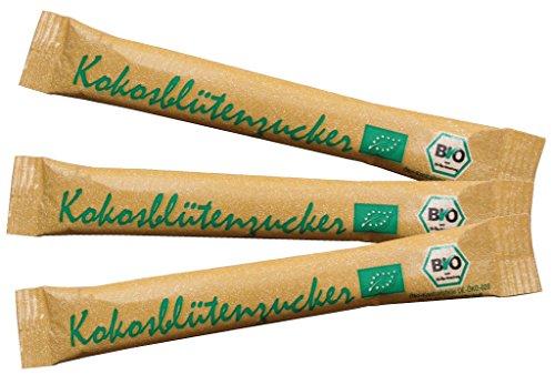 krauterladen-bio-kokosblutenzuckersticks-500g-zuckersticks-100-x-5g