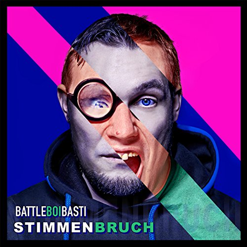 StimmenBruch + MetalBoi