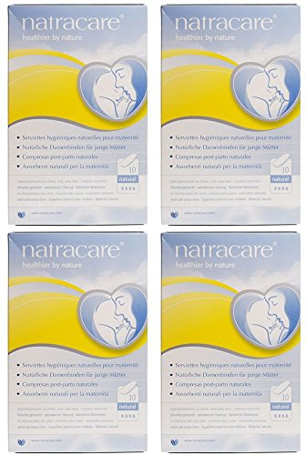 4-pack-natracare-new-mother-maternity-pads-10pieces-4-pack-bundle