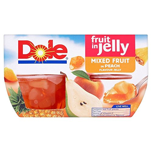 dole-mixed-fruit-in-peach-jelly-4x123g-pack-of-2