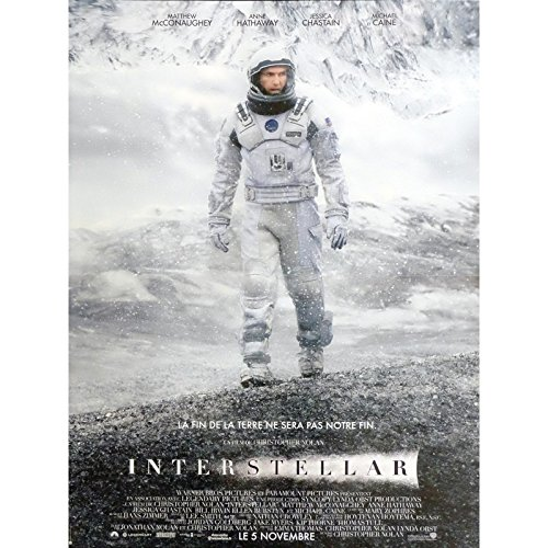 interstellar-poster-di-film-40-x-60-2014-matthew-mcconaughey-christopher-nolan