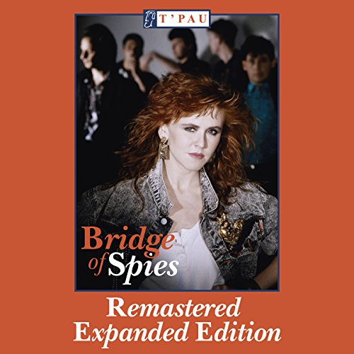 Bridge Of Spies (Expanded Edition)