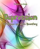 Depression - Die Chance auf einen Neuanfang