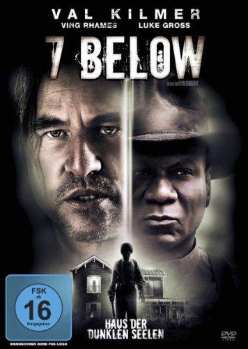 7-Below-Haus-der-dunklen-Seelen