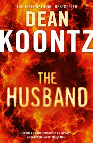 The Husband por Dean Koontz epub