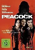 Peacock kostenlos online stream