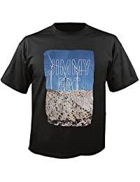 JIMMY EAT WORLD - Turbines - T-Shirt